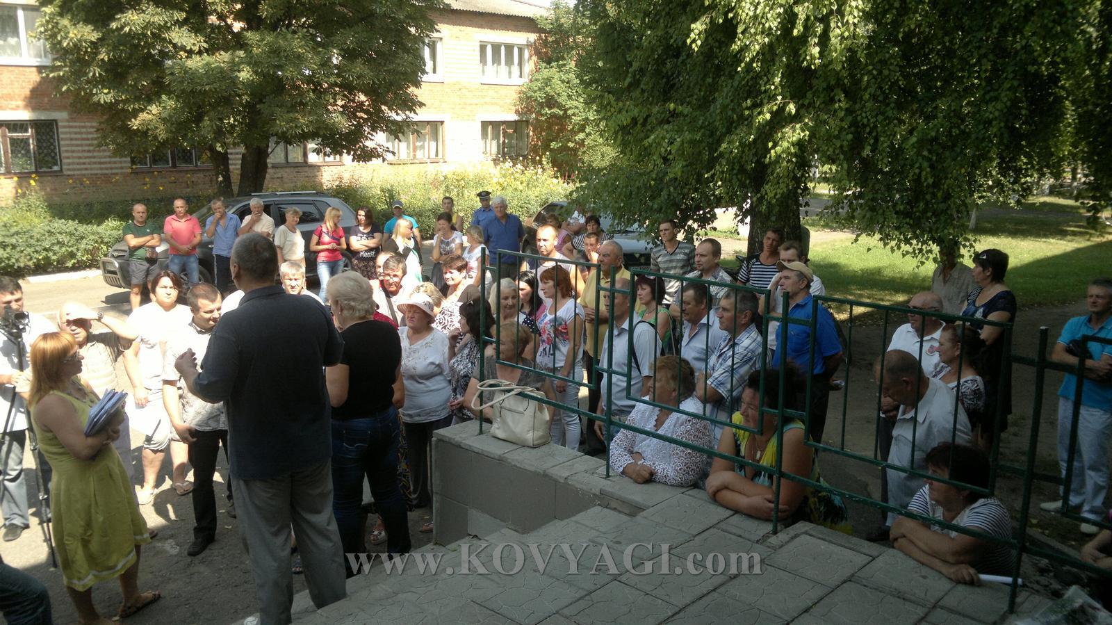 Vstrecha-ESKO-150815-04